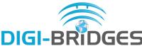 Digi-Bridges